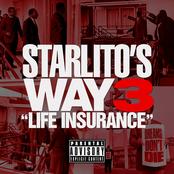 Starlito's Way 3: Life Insurance