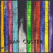 Bad Custer: Bad Custer