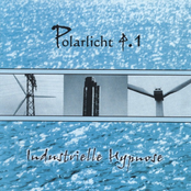 Glockengeschwader by Polarlicht 4.1