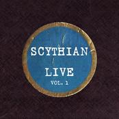 Scythian Live, Vol. 1