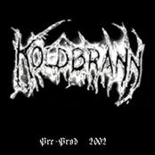 Pre-Prod 2002
