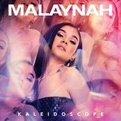 Malaynah: Kaleidoscope