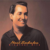 Neil Sedaka: Greatest Hits