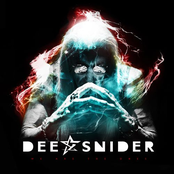 Dee Snider: We Are the Ones