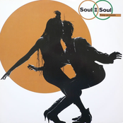 Soul II Soul: Keep On Movin