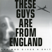 Negativland: These Guys Are From England and Who Gives a Shit