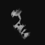 In Solitude - Pallid Hands