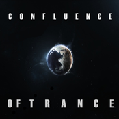 Confluence of Trance