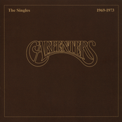 The Singles 1969-1973