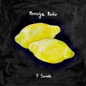 Porridge Radio: 7 Seconds