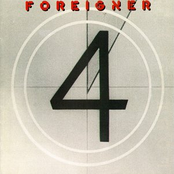 Foreigner: 4 [Expanded]