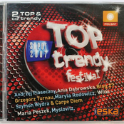 TOPtrendy 2007 [Disc 2]