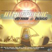 Athmospheric Drum&Bass vol.1 cd1