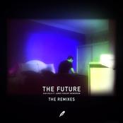 San Holo: The Future (Remixes)