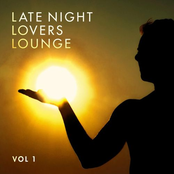 Late Night Lovers