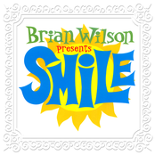 Smile [Bonus Tracks]