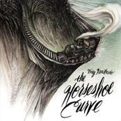 Trey Anastasio: The Horseshoe Curve