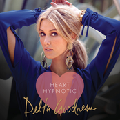 Heart Hypnotic - Single