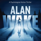 Alan Wake: Collector's Edition Soundtrack