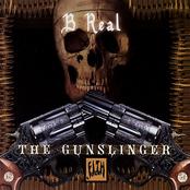 B-Real: The Gunslinger