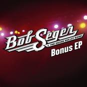 Bonus EP