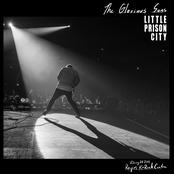 Little Prison City (Live at Rogers K-Rock Centre)