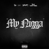 My Nigga (feat. Jeezy & Rich Homie Quan) - Single
