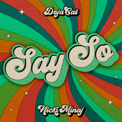 Say So (Original Version)