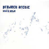 project arctic