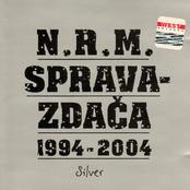 Spravazdaca 1994 - 2004 Silver