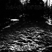 Darkness (EP)