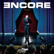 Encore (Deluxe Version)
