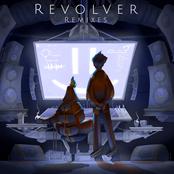 Revolver Remixes
