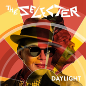 The Selecter Pass The Power Radio G!