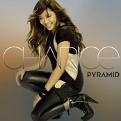 Pyramid (Featuring Iyaz) - Single