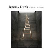 Jeremy Denk: c.1300-c.2000