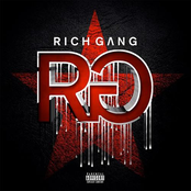 Rich Gang (Deluxe Edition)