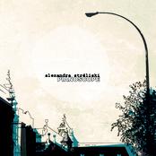 Alexandra Streliski: Pianoscope