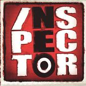 Inspector: Inspector