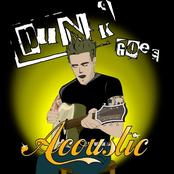 Piebald: Punk Goes Acoustic
