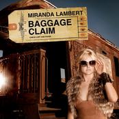 Baggage Claim - Single
