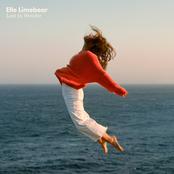 Elle Limebear: Lost in Wonder