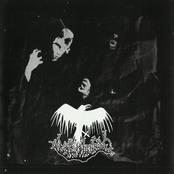 Ikuisuuden Arvet (Compilation)