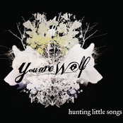 hunting little songs