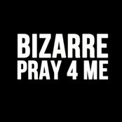Pray For Me - Single