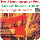 The Monochrome Set: Westminster Affair