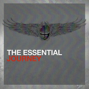 The Essential Journey [Disc 1]