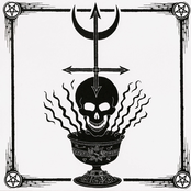 Chalice Of Death (Limited Edition EP, 7'' Vinyl, Northern Heritage - NH-067, Finland)