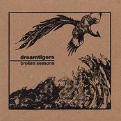 Dreamtigers: Broken Seasons