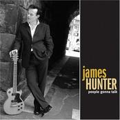 James Hunter: People Gonna Talk